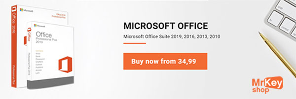 Where-to-buy-Microsoft-Office