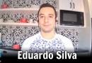Eduardo Silva, Fluent Bit   KubeCon + CloudNativeCon Europe 2021 – Virtual