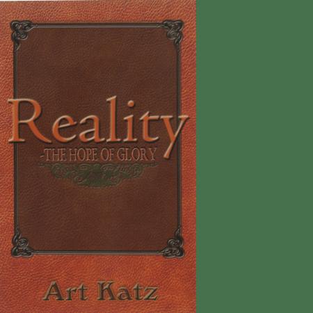 Reality: The Hope of Glory