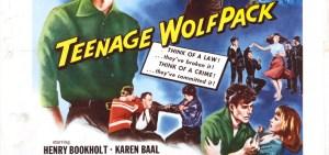 cropped-teenage_wolfpack_poster_02.jpg