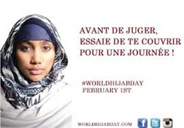 """Résultat de recherche d'images pour """"statut femme musulmane mariée"""""""