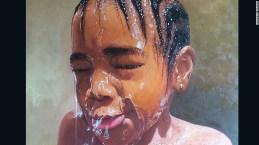 160309180735-olumide-girl-water-exlarge-169