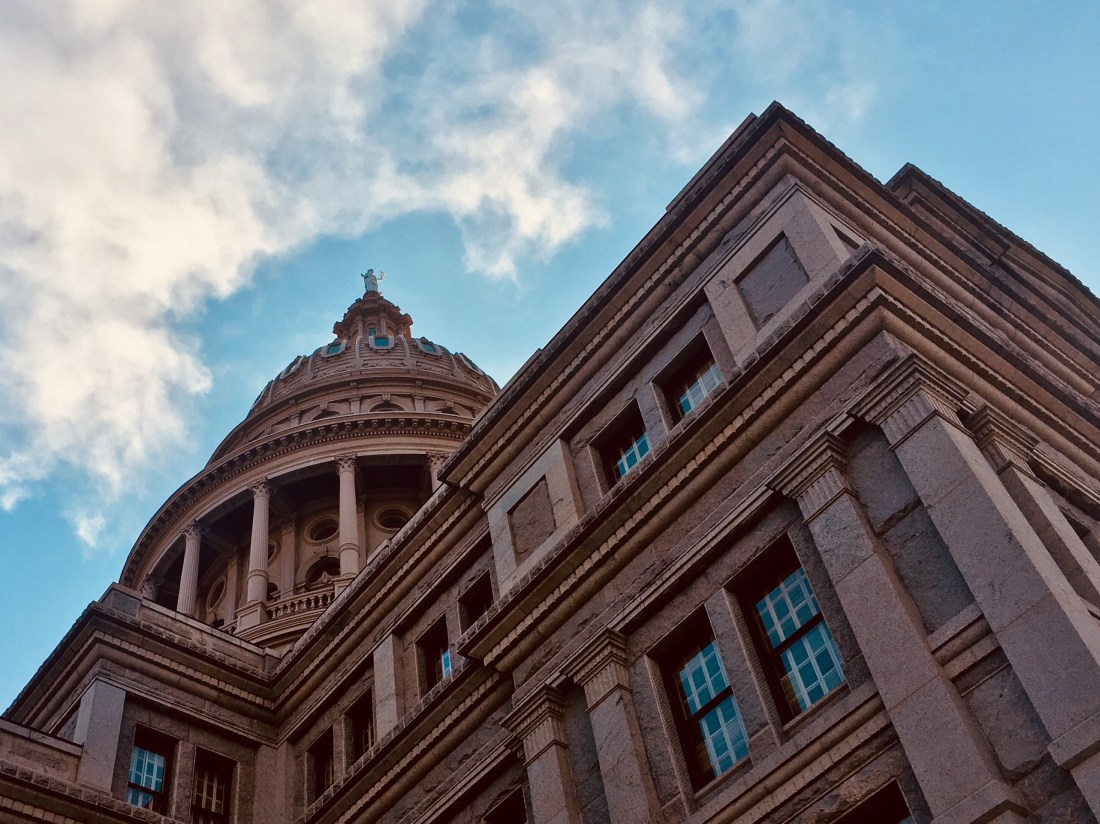 austin-texas-state-capitol