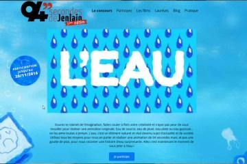 Le concours d'animation des 94 secondes de Jenlain 2016