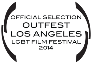 OutfestOfficialSelection