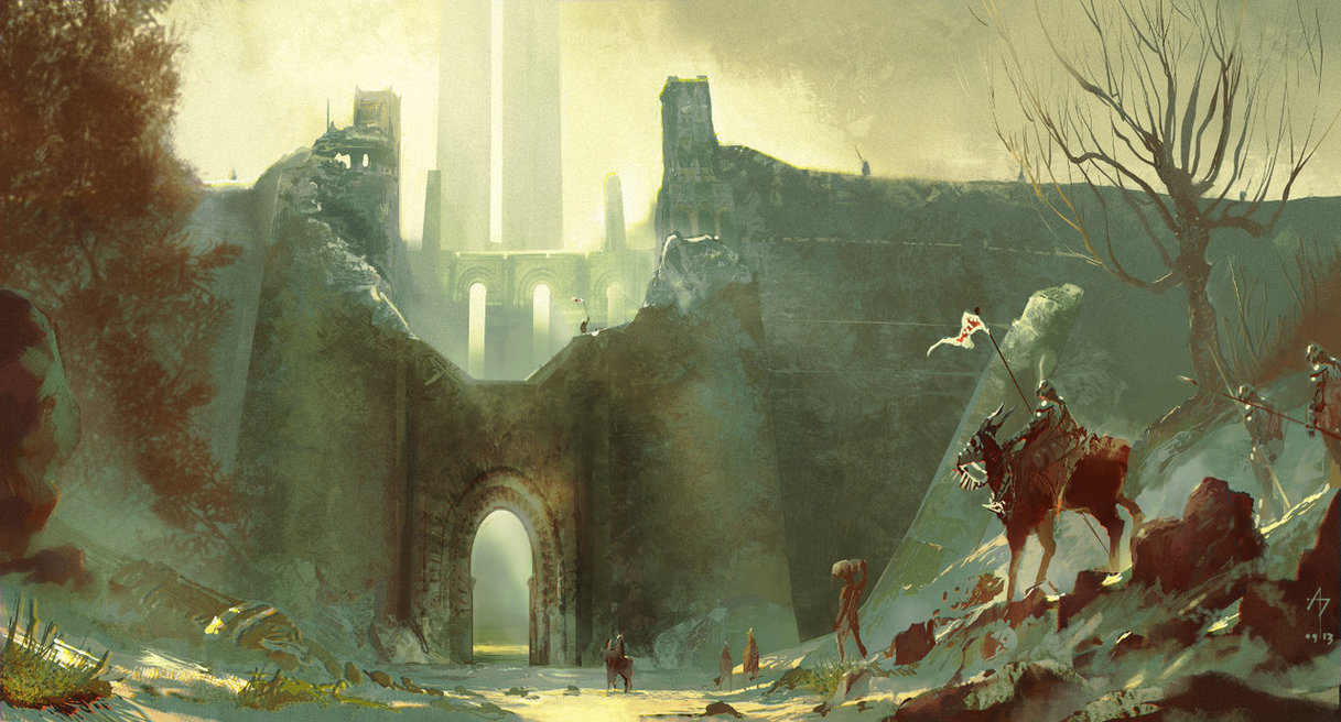the_last_outpost_by_m0nkeybread-d6mipeh