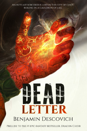 DeadLetter_Ebook_300