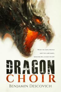 Dragon Choir