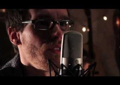 Chris Dupont – Dearest Julia
