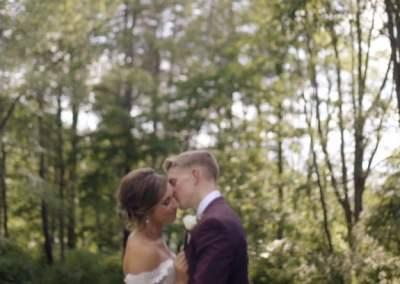 Rost Wedding