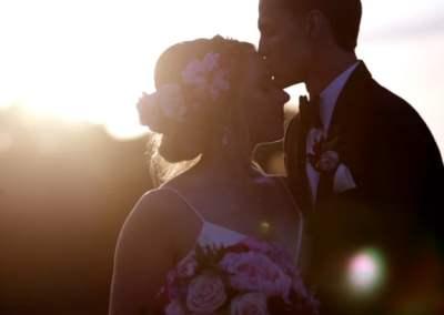 Podalak Wedding
