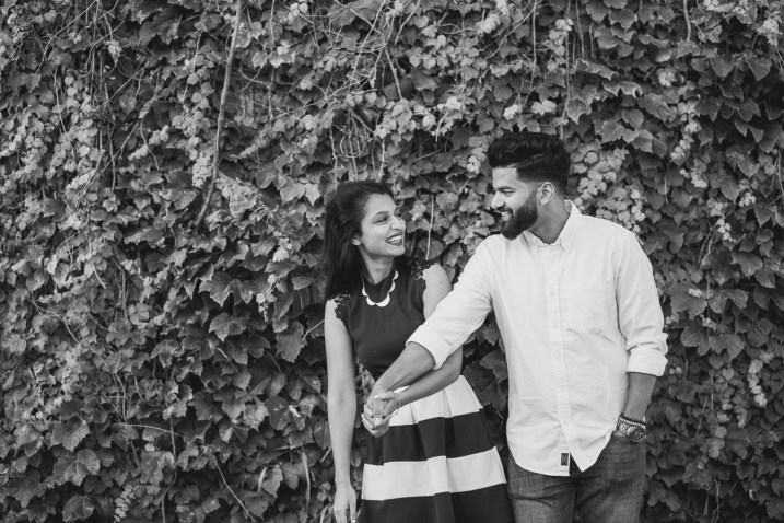 Engagement_Gallery-12