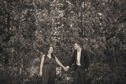 Engagement_Gallery-16