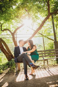 Engagement_Gallery-17