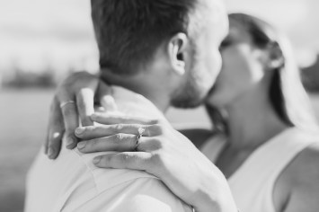 Engagement_Gallery-29