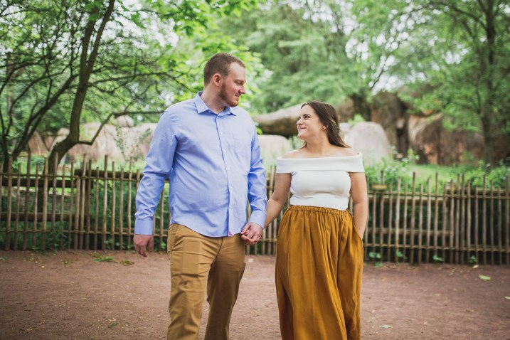 Engagement_Gallery-3