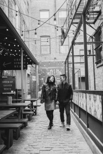Engagement_Gallery-41