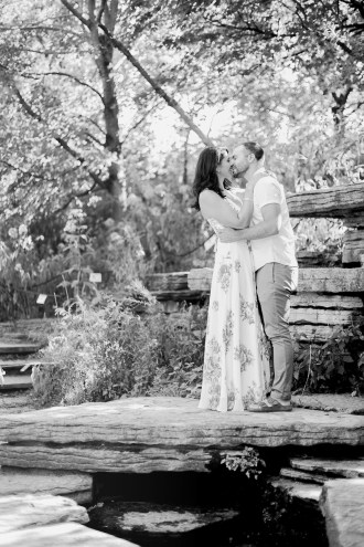 Engagement_Gallery-54