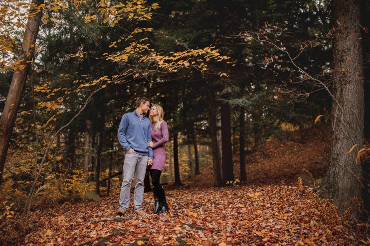 Engagement_Gallery-73