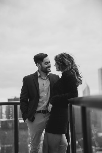 Proposal_gallery-26