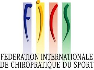 Drawstring-2-FICS-logo