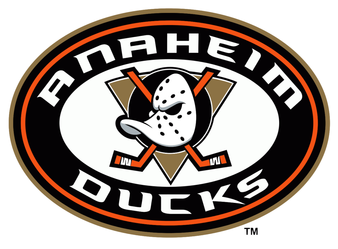 Ducks-Hockey