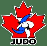 Judo logo