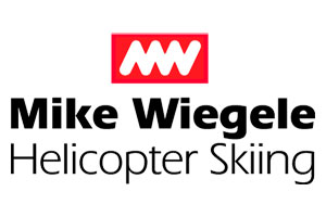 mike-wiegele