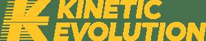 kineticevolution-logo-yellow