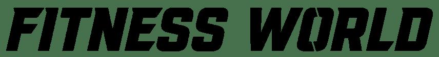 fitness-world-logo.jpg