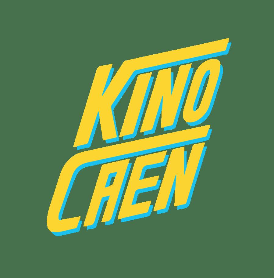 Site E-commerce Billet de festival kinocaen.com