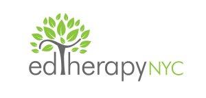 EdTherapyNYC