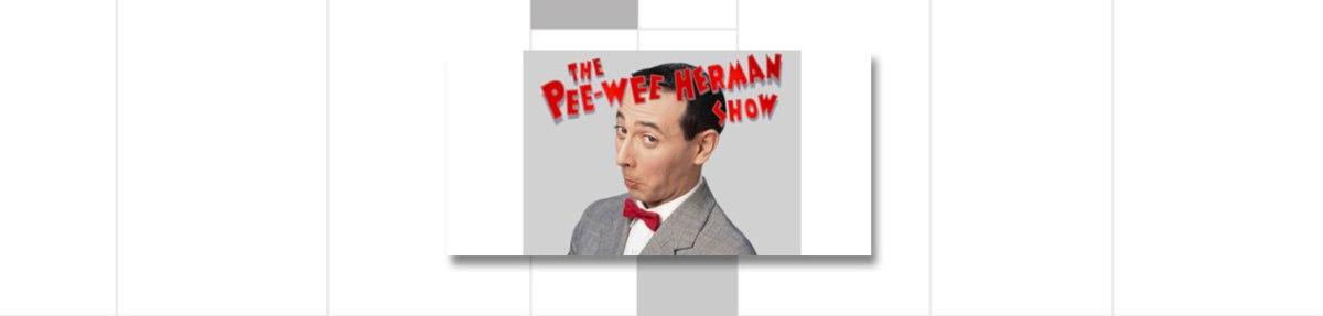 peewee_logo
