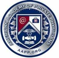 BRI AAPP Direct Primary Care