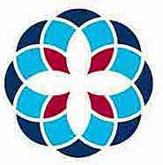 Free Market Medical Association (FMMA)