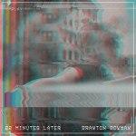 Brayton Bowmanのアルバムがかっこいい #POPS #R&B