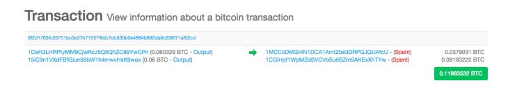 cumpărați bitcoin anonim 24 opțiuni de tranzacționare cu opțiuni binare