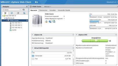 VMNUG-vExpert-Intel-NUC-VMware-VSAN-03