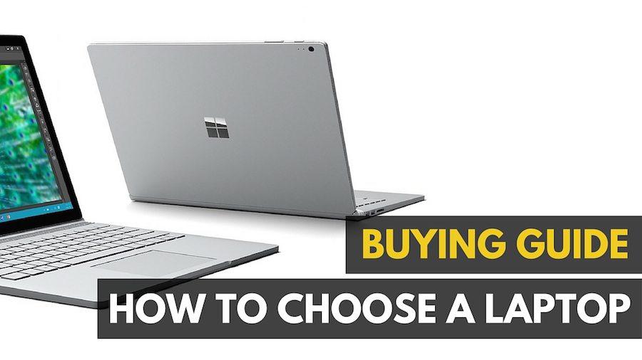 laptop-buying-guide