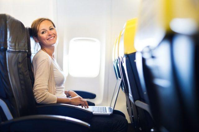 travel as a teacher