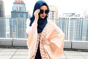 Why Muslim Women Wear Hijab? Muslim Women Clothing