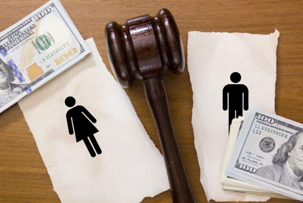 divorce attorney Provo