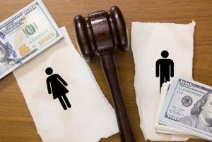 How Divorce Attorney in Provo Can Help You in Most of the Cases