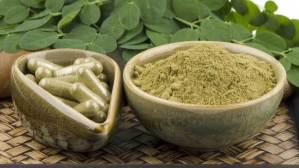 Moringa Powder Vs. Moringa Capsules: Which Should You Choose?