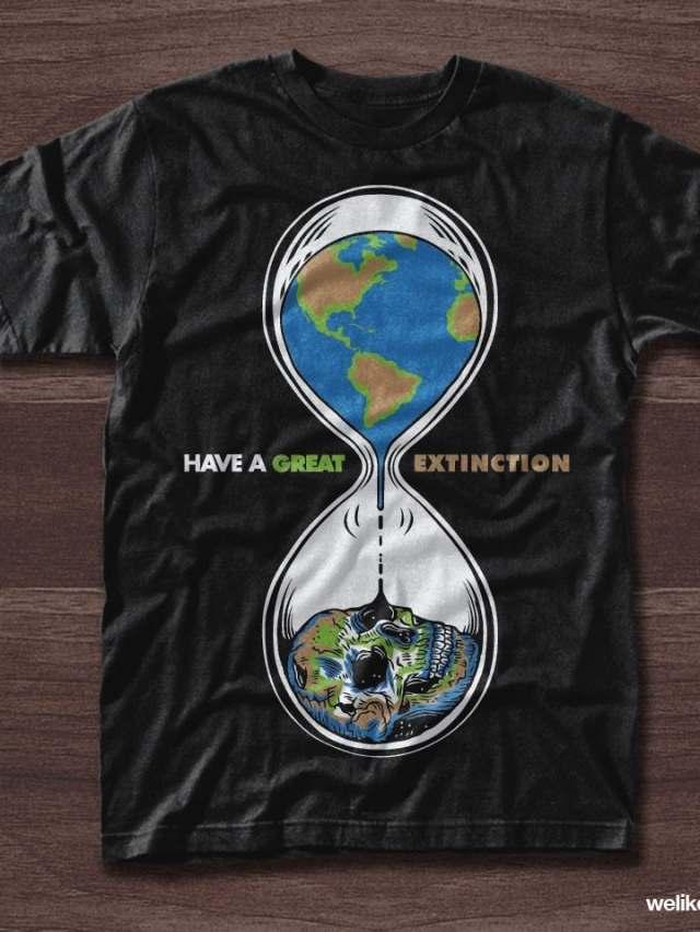 non-profit-t-shirt-design