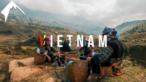 Things to Consider While Visiting Vietnam for Very First Time