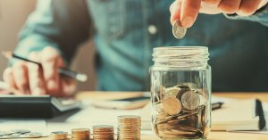 3 Easy Ways to Reduce Your Business Expenses Professionally