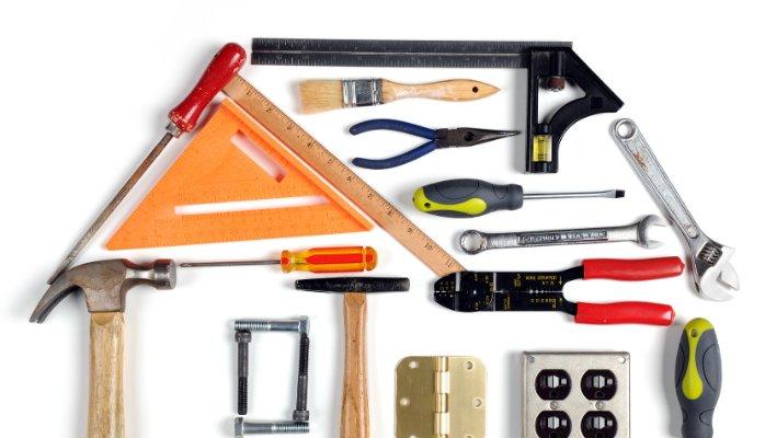 DIY-Project-Tools