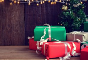 Top Essential and Exciting New Year Gifts to Surprise Your Kids