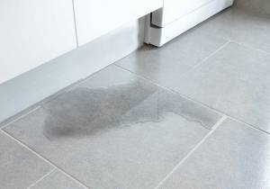 How to Find Hidden Water Leaks in Your Home?